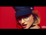 Filatov amp Karas feat. Masha  Лирика (HD Премьера клипа)