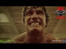Как набрать мышечную массу. Методика Арнольда Шварценеггера. Arnold Schwarzenegger