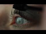 Oliver Koletzki feat Fran Hypnotized (Original Version)