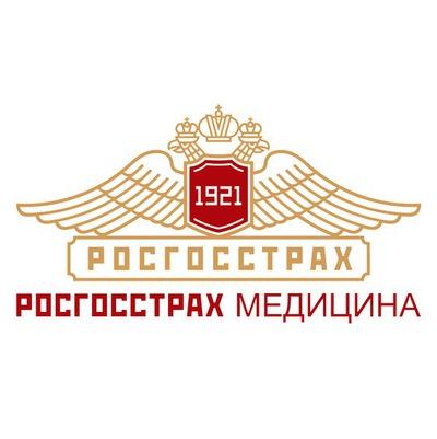 Картинки по запросу ООО «РГС-Медицина»
