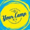 """""""Your Camp- Твой Кэмп"""" Языковой лагерь."""