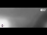 Twin View - Eris (illitheas Remix) Silent Shore Deep Promo