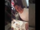 03.05.17 Празднование дня рождения Дона Саладино