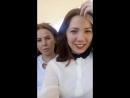Елена Первакова Live