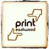 Оригинальные подарки и сувениры Print Eastwood