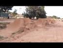 Типичная La Poma The Hard Rain