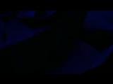 Тёмка Жиров - Live