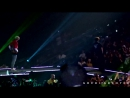 160625 KCONNY BTS Boys with Fun Suga focus