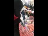 Бездонный карман цыганки (VHS Video)