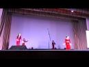 День туркменской культуры (2)