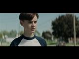 IT - Official Teaser Trailer ( 1080 X 1920 ).mp4