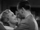 Секретный агент  Secret Agent  1936. Режиссер Альфред Хичкок.