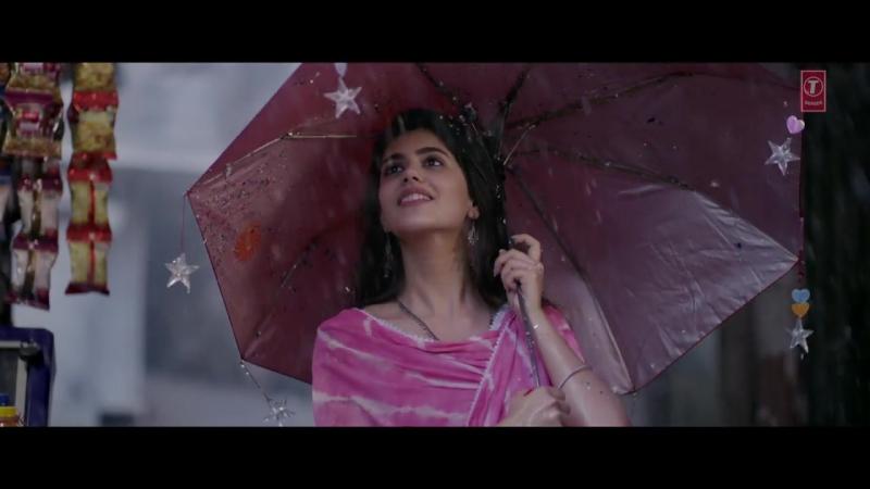 Hoor Song (Full Video) - Hindi Medium - Irrfan Khan Saba Qamar - Atif Aslam - Sachin- Jigar