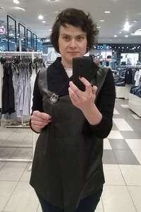 Валерия Книгина