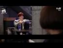 CNU B1A4 3 Minute Boyfried @ SNL Korea рус саб