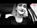 МОТ - Понедельник,вторник (cover by Настя Белявская),красивая девушка классно спела кавер Мот,красивый голос,поёмвсети,шикарно