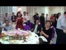 АСАБА Заманбек Бактыбаев 8-775-283-23-66 8-705-381-91-53 АКТОБЕ-КЫЗЫЛОРДА-ОРАЛ