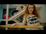 choreo Artem Kolmogorov & Polina Rastegaeva/Vanotek-Tell me who