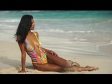 Lisa-Marie Jaftha | Model Search | Sports Illustrated Swimsuit