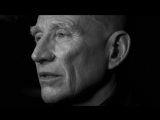 FullHD Соль Земли / The Salt of the Earth / 2014 / Себастьян Сальгадо, Вим Вендерс,