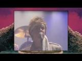 Van Halen, New Order, Duran Duran, Tears For Fears, 80s Mashup by Wax Audio