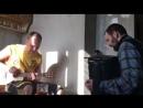 KUBA KOLASA - памяти саши грей (sweet home video)