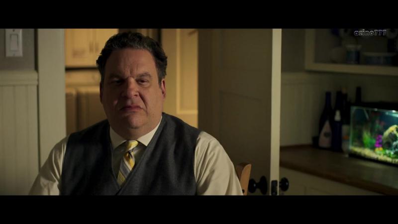 Красавчик / Handsome: A Netflix Mystery Movie (2017) HD 720p