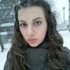 Инесса Литвиненко
