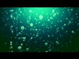 Headstrong Ft. Ghost Wars &amp Carrie Skipper - Angel Blue Eyes (Aurosonic Progressive Mix) - YouTube