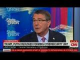 525577 2 CNN 2017-07-09 16 28 12 Karter skepticizm s russkimi  convert-video-online.com