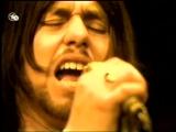 WARHORSE 1971 Live!!!!