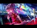 Mzss_sb (【東方アレンジ】Vampire Girl ⁄ U.N.オーエンは彼女なのか?)