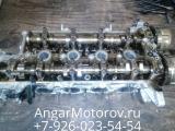 ГБЦ Киа Оптима Спортейдж Сид Церато 1.6 2.0 G4NA G4FD Головка Блока Двигателя Ki