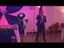 песня для мамы от сына на свадьбе