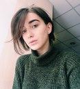 Наида Карачаева фото #40