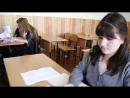 ОДИН ДЕНЬ ИЗ ШКОЛЬНОЙ ЖИЗНИ_11-Б КЛАССА - студия KOKOS-FILM
