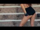 Playboy Plus Leanna Decker очень горячая модель с большими сиськами