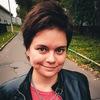 Alexandra Kapochkina