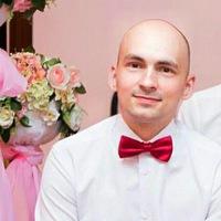 Максим Трофимов | Казань