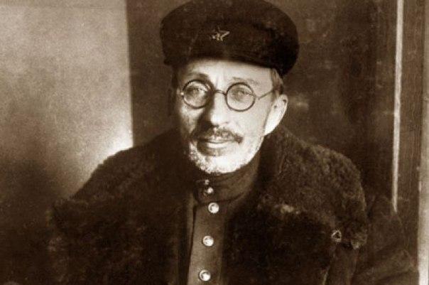 1988 год специальным решением ЮНЕСКО был оглашён годом Макаренко в связи с его 100-летним юбилеем