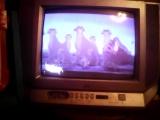 мой любимый момент в мультике король лев 2: гордость Симбы.
