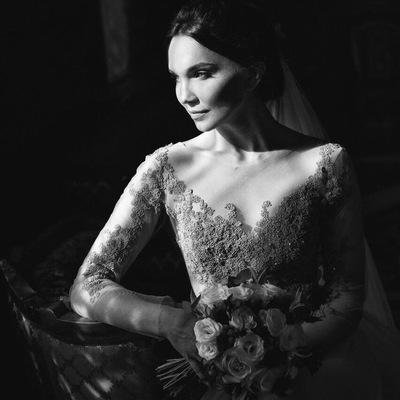 Виктория Рангаева