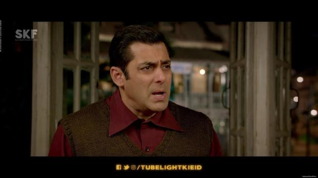 Tubelight 2017 Movie Screen Shot 2