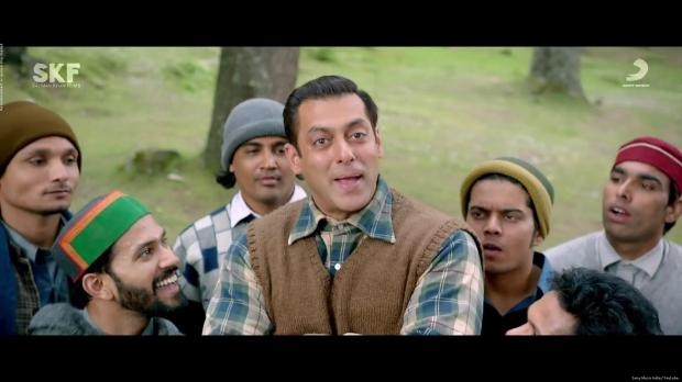 Tubelight 2017 Movie Screen Shot 3