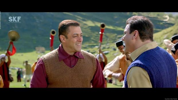 Tubelight 2017 Movie Screen Shot 4