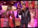 Khaled et Nadiya - A