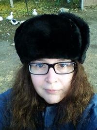 Екатерина попова 19 лет