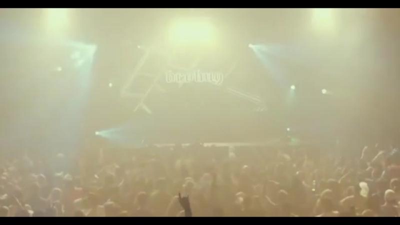 [PNS] EDM FESTIVAL 2