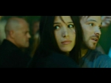 Slove, Прямо в сердце (2011)