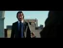 Джон Уик 2 2017 Русский трейлер фильма авторский, HD